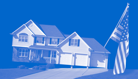 Kill the 30-Year Mortgage?   Real Estate Plus+ Daily News   Scoop.it