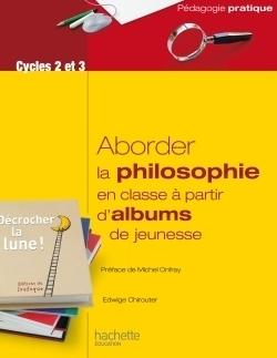 BIBLIOGRAPHIE. Philosophie avec les enfants et littérature de jeunesse | Fatioua Veille Documentaire | Scoop.it
