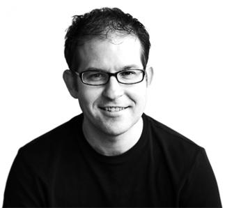 Innovation dans le e-commerce : optons pour l'Expérience Client ... - Journal du Net   eCommerce   Scoop.it
