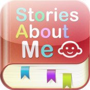 Stories About Me – iPad Storytelling App for Kids With Autism Released | Alternative energy sources | Scoop.it