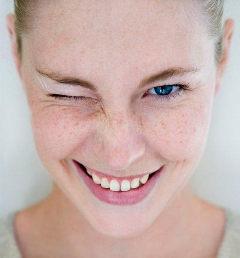 10 gestes pour une peau zero défaut en hiver | Incomabord - les astuces beauté | Scoop.it