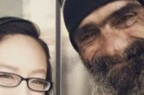LOOK: Homeless Veteran's Generosity Might Make You Cry | READ WHAT I READ | Scoop.it
