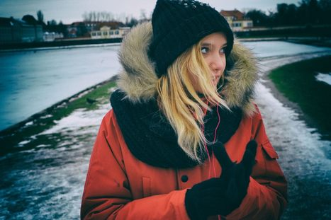 X-Pro1 And The Munich Experience ~ By PeterPrism | X-Pro1 & PeterPrism | Scoop.it