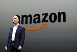 Rumor: Amazon May Be Getting Into The Console Business   screen seriality   Scoop.it