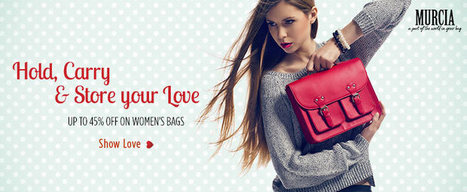 Flipkart Valantines Day Gifts For Him and Her | Online Shopping |  Best Deals | Coupons | Scoop.it