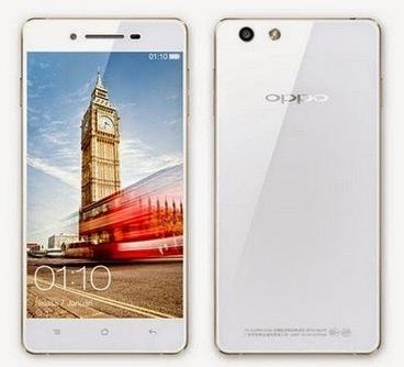 Harga Oppo R1 Update Terbaru | Tekno Suka | Tekno Suka | Scoop.it