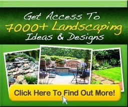 Backyard landscaping is about many different things ~ Selings | Landscaping Designers Sydney | Scoop.it