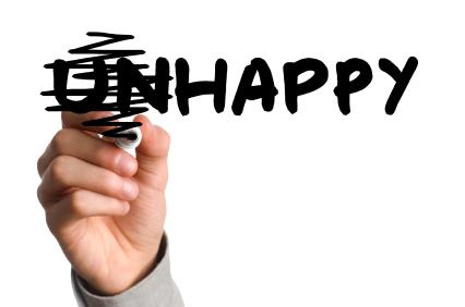 8 atteggiamenti mentali negativi tipici delle persone cronicamente infelici | Parliamo di psicologia | Scoop.it