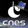 Rosetta : des plans sur la comète !