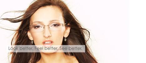 Professional Eye care Sydney - contact lenses specialist | Ethel2ei | Scoop.it