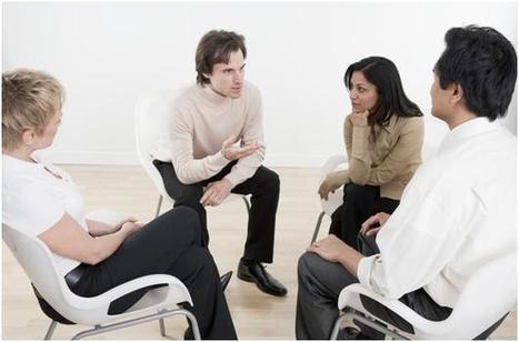 Facilitating Appreciative Inquiry Made Easier | Art of Hosting | Scoop.it