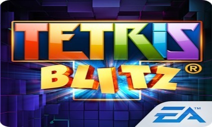 TETRIS BLITZ FOR PC (WINDOWS 7/8,MAC) | Android Apps for PC | Scoop.it