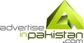 Marketing companies in pakistan | How to advertise in pakistan | Advertise on Pakistani Channels | Digital Media Marketing Services | Scoop.it