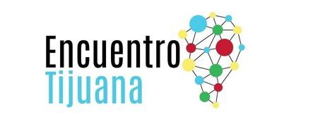 Formulario para asistir a las tertulias en Encuentro Tijuana | Lea para que no se aburra | Scoop.it