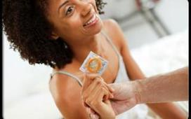 Myths, misperceptions and fears about condom use   sexual health news   Scoop.it