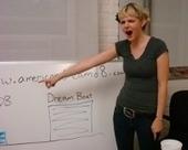 Tipos de professores: Faz o teste para ver qual és! | Educação | Scoop.it