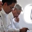 López Obrador ya terminó de contar las boletas electorales de 2006 | Liderazgo político | Scoop.it