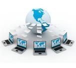 El Mercadeo por Email ó Email Marketing, ¿Qué es y para qué se usa? | Links sobre Marketing, SEO y Social Media | Scoop.it