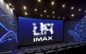 Imax to produce HT Systems in cooperation with TCL - FullHD | FullHDgr | Scoop.it