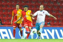 Galatasaray Trabzonspor Maçı   Havlayan Kirpi   Scoop.it