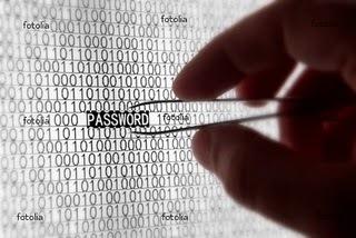 14 générateurs de mots de passe pour plus de sécurité de vos comptes | Time to Learn | Scoop.it