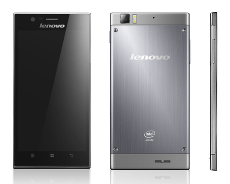 Lenovo K900 Specifications and Price | Specifications of Smartphones | Scoop.it