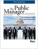 The Public Manager   Training for Corporate Trainers   Scoop.it