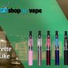 shopnvape
