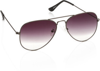 Upto 73% Off On Sunglasses |Rayban, Fastrack, Calvin Klein and More | Online Shopping |  Best Deals | Coupons | Scoop.it