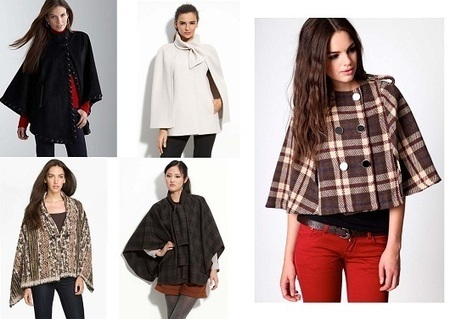 OnZineArticles.com: Sophisticated and Versatyle Fashion Trends | Fashion and Style | Scoop.it