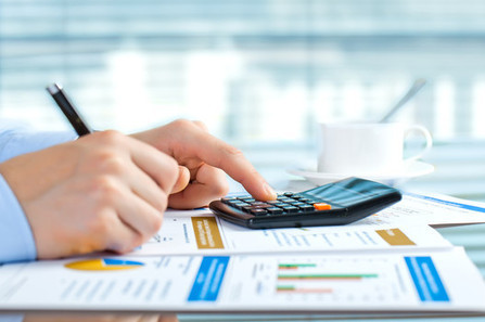 Financial Accounting versus Management Accounting - San Francisco Finance | Examiner.com | Account and Payroll Software | Scoop.it