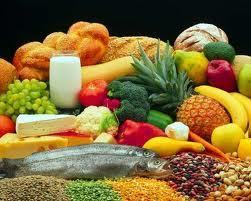 Healthy eating tips for heartpatients   Heart diseases and Heart Conditions   Scoop.it