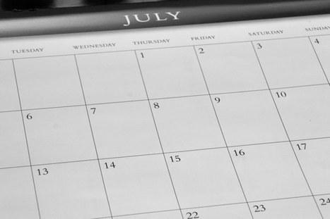 Creating a Homeschool Schedule   Homeschool Resources   Scoop.it