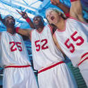 How Great Basketball Players Become Great | Basketball Players | Scoop.it