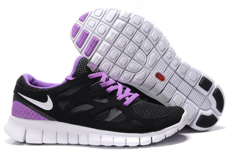 Annotated Resource List » Homme Nike Free Run 2 Chaussures beaucoup beaucoup | chaussures nike free pas cher | Scoop.it