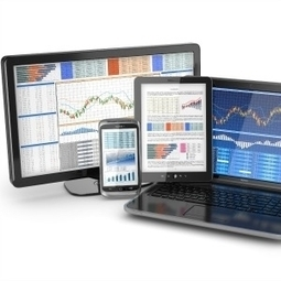 Fintech will cut the fat | Money Management | Peer to Peer Lending | Scoop.it