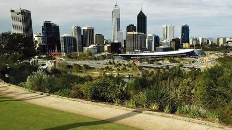 Perth accountants still positive despite taking hit | Accounting in Australia | Scoop.it