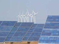 Acuerdo de entendimiento para energías Renovables en San Andrés | Infraestructura Sostenible | Scoop.it