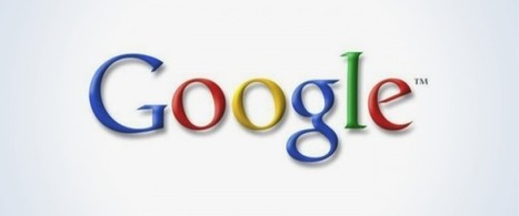 [Infographie] Focus sur l'intérêt de la publicité sur Google ‹ Agence Digitale Outils du web – Le blog | Quand la communication passe au web | Scoop.it