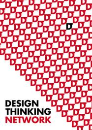 Design Thinking Network | Designing  service | Scoop.it