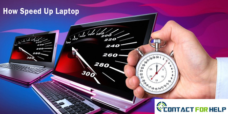 How To Speed Up Your Acer Aspire One Laptop | Costomer Support and Services | Scoop.it