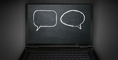 Illuminating dark social | TrendTalk | Peer2Politics | Scoop.it