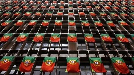 Juros da dívida de Portugal a 5 e 10 anos abaixo dos 6% e 6,4 ... | Flexisegurança | Flexicurity | Fleksicurity | Scoop.it