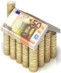 ImpresaVda: #Tecnocasa: il mercato creditizio si contrae ma meno ... | Dicono di ImpresaVda | Scoop.it