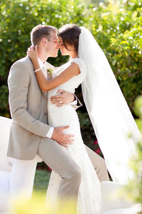 Utilize Wedding Photographer Miami and Get Wonderful Photos | DJamel Photography | Scoop.it