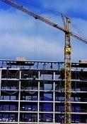 Immobilier neuf : Nexity ne croit pas à un redémarrage | Immobilier | Scoop.it