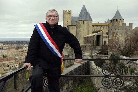 Carcassonne, place forte des gabegies locales - Paris Match | Carcassonne | Scoop.it