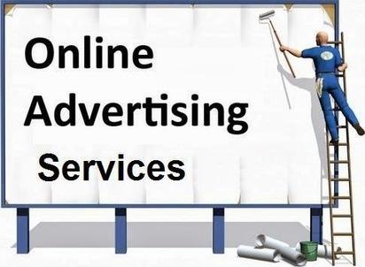 Online Advertising Service | Online marketing Solution | Scoop.it