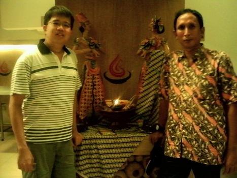 Experienced yogyakarta driver | yogyakarta driver | Scoop.it