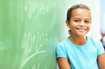 Learning Styles of Gifted Children | Lauri Robins | BrightKidsWorld | Learning | Scoop.it